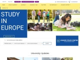 Important benefits of study in Europe