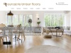 Floor Installers And Sanding Professionals Melbouren South East