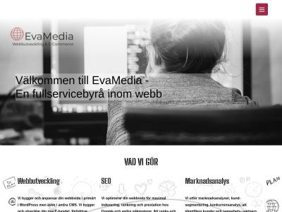 evamedia.se