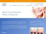 Botox in Mesa, AZ | EVDP Mesa Dentist
