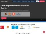 event management software | event registration