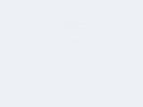 event website builder |  event registration platforms