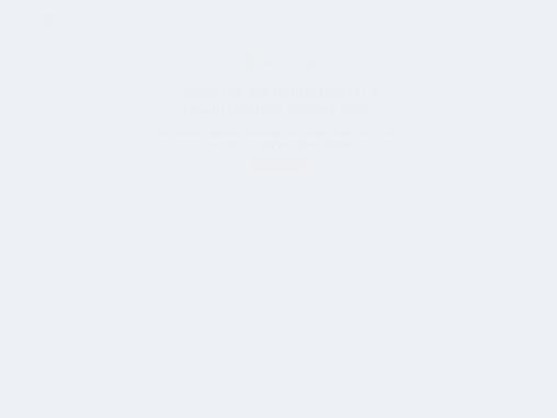 event website builder    event registration platforms