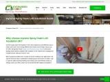 How Much Spray Foam Insulation Cost UK