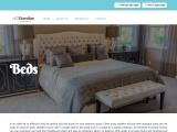 Custom Upholstered Beds Dubai | Call Now @ 971 43380491