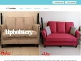 Furniture Upholstery Dubai   Call Now @ 971 43380491