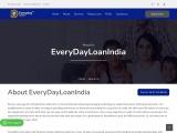 Loans For Urgent Medical Emergency.