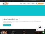 Wrestling Custom Uniforms famous in USA