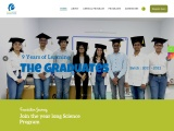 Online Science class for kids and Science experiments for kids