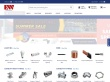 Shop at Electrical Wholesalers with coupons & promo codes now