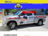 One Of The Top Award Winning Plumbers In Albany