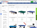 Physical Therapy Mat Table for Sale – Exam Tables Direct