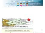 PACK PROTECTION MAXIMUM - DEVELOPPEUR
