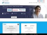 Data Science Courses in Delhi – Excelr
