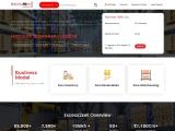 Best b2b Portal in India