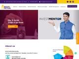 Mutual Fund Advisor in Coimbatore