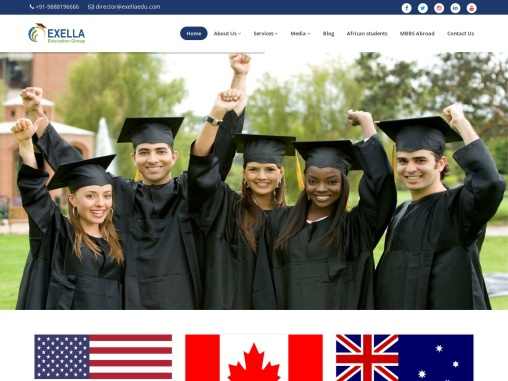 best overseas education consultancy in hyderabad