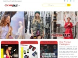 Sports Equipment & Gears – Boxing Gloves | EximFast