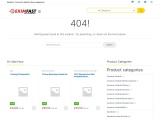 Buy Latest Boxing Equipment – Boxing Equipment UK – Pro Quality Boxing Gear | EximFast