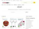 Buy Cheap MMA Gear – MMA Equipment For Men & Women – UK MMA Gear | EximFast