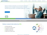 Retail ERP in India | ERP Software Companies in India | Expand ERP