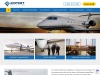 Expert Aviation | Best Aircraft Management and Consultant Company