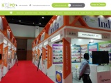 Exhibition Stall Design In India