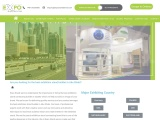 Best Exhibition Stand Builder In Abu Dhabi