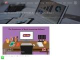 Myob Singapore | Best Accounting software Singapore
