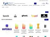 Shop delta8 Tincture, Edibles, Flowers & Devices wholesale | ezdelta8