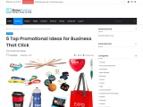 Brands Printing – Brand Promotional business cards printing and Packaging Markit