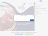 Saaol Heart Center – Coimbatore