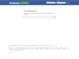 Get a Customized Software for your Business – Tech Cloud ERP