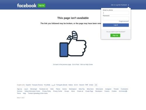 https://www.facebook.com/pg/craftbeer.tokyo/photos/?tab=album&album_id=1524564847557179