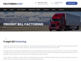 Best invoice factoring in usa