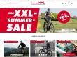 FahrradXXL Gutschein