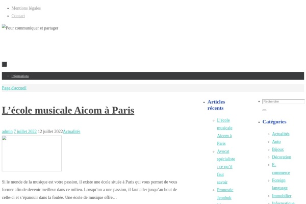www.faitesledoncsavoir.com/