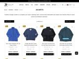 Used Clothes Online In UAE | Fashionrerun