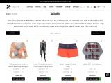 Second Hand Women's Clothing Online Dubai   Ukay Ukay Clothing For Women UAE