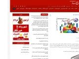 Sadra foolad Zafar Manufacturer of metal materials