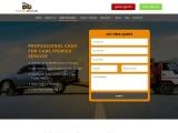 cash for cars adelaide Australia