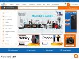 Fatafat Sewa | Online Shopping Nepal | Emi Service