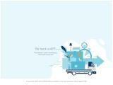 Best Flights from Islamabad to Fort Yukon-Fatima travels
