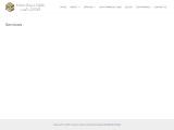 Financial Cube – VAT Consultants In Al Ain