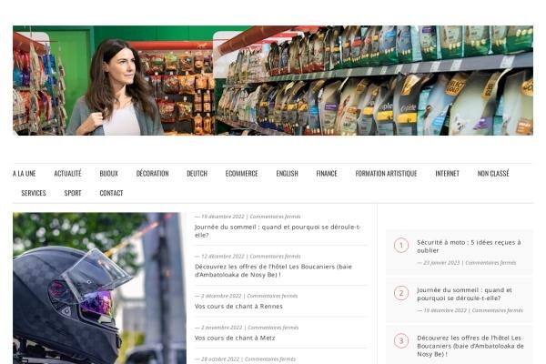 www.fenest.fr/