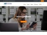 FF Academia – ACCA Classes in Kerala