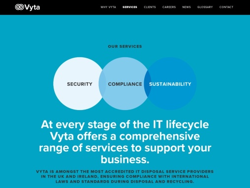 Mobile Workspace – FGD FGD Solutions