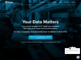 IT Services Chelmsford – FGD Solutions