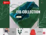 Online Dress Shopping Bangladesh