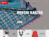 BD Fashion Online – Fhore Online